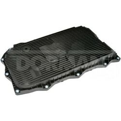 265-853 Dorman Automatic Transmission Oil Pan New For 320 328 528 535 550 650