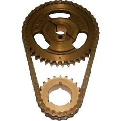 C-3057x Cloyes Timing Chain Kit New For Ltd Mustang Pickup Ford Lincoln Town Car