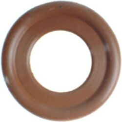 70820 Felpro Oil Drain Plug Gasket New For Chevy Le Sabre Avalanche Suburban