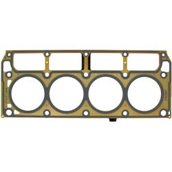 Ahg385 Apex Cylinder Head Gasket New For Chevy Avalanche Express Van Suburban