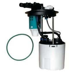 67497 Bosch Electric Fuel Pump Gas New For Chevy Chevrolet Impala Grand Prix