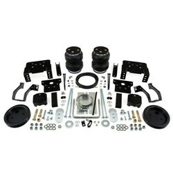 88398 Air Lift Spring Kit Rear Driver And Passenger Side New For F250 Truck F350