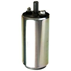 Fe0486 Delphi Electric Fuel Pump Gas New For Chevy Olds Pickup Ninety Eight