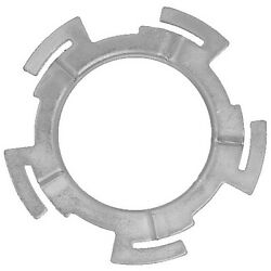 Tr7 Ac Delco Fuel Sending Unit Lock Ring Gas New For Chevy Olds Le Sabre Savana