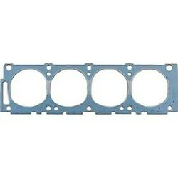 8554pt Felpro Cylinder Head Gasket New For Country Courier Custom Truck F150