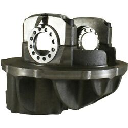 Yp Dof9-2-325 Yukon Gear And Axle Differential Drop Out Third Member Case Rear New
