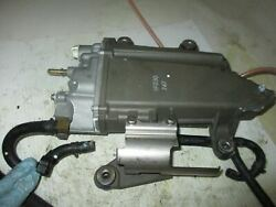 Yamaha V6 200hp 4 Stroke Outboard Vst With Electric Fuel Pump 6p2-14180-30-00