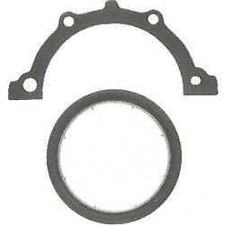 Bs40656 Felpro Rear Main Seal New For Chevy Olds Suburban Express Van S10 Pickup