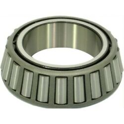 25584 Timken Differential Bearing Race Front Or Rear Inner Interior Inside New