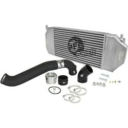 46-20292-b Afe Kit Intercooler New For F150 Truck Ford F-150 2017