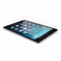 Lot Of 100 Speck Shieldview Ipad Screen Protector Ipad Pro 9.7 In Clear Glossy