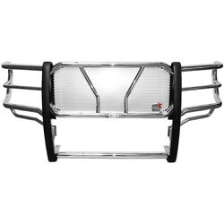 57-3830 Westin Grille Guard New Polished For F150 Truck Ford F-150 2015-2019