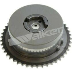 595-1019 Walker Products Variable Timing Sprocket New For Chevy Chevrolet Malibu