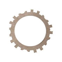 8647058 Ac Delco Automatic Transmission Clutch Plate New For Chevy Avalanche