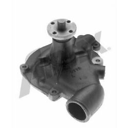Aw488 Airtex Water Pump New For Country Courier Custom Truck F250 F350 Galaxie
