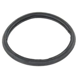 35524 Felpro Water Outlet O-ring New For 2000 Expo Mitsubishi Eclipse Legacy Lrv