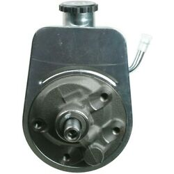96-8735 A1 Cardone Power Steering Pump New For Chevy Suburban Chevrolet Tahoe 95