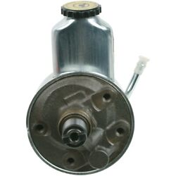 96-8001 A1 Cardone Power Steering Pump New For Ram Truck Dodge 2500 3500 W250