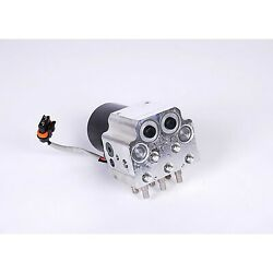 88964386 Ac Delco Abs Modulator Valve New For Chevy S10 Pickup Chevrolet S-10
