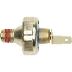 Ps-15 Oil Pressure Switch New For Chevy Le Sabre Suburban Citation 1100 Cherokee