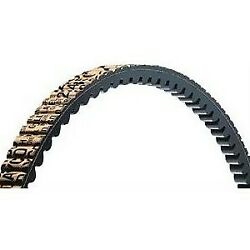 17315 Dayco Accessory Drive Belt New For 528 530 533 535 630 633 635 733 735
