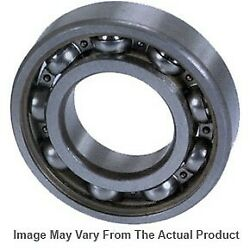 209l Timken Input Shaft Bearing Front Or Rear Inner Interior Inside New For Ford