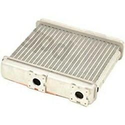 8231386 Gpd Heater Core New For 240 Nissan Maxima Altima Pathfinder Frontier Tl