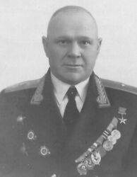 Soviet Russian Ussr Documented Group To Major General Of The Soviet Army