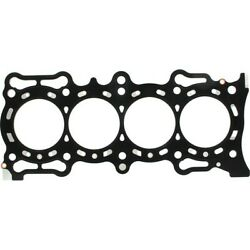 Ahg139 Apex Cylinder Head Gasket New For Honda Accord Odyssey Acura Cl Oasis