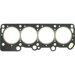 Ahg1100 Apex Cylinder Head Gasket New For Le Baron Town And Country Ram Van