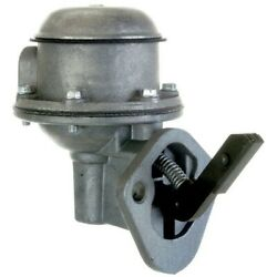 Mf0092 Delphi Fuel Pump Gas New For Country Courier Custom Truck F250 F350 F-250