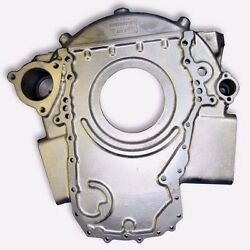 Caterpillar Flywheel Housing For 3406e Engines To Match Oe 130-2802 1302802