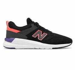 NEW BALANCE WOMEN'S SNEAKERS WS009 BRAND NEW AUTHENTIC $39.00