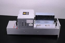 Waters Micromass Q-top Micro Rf Generator Assembly M970340dc1
