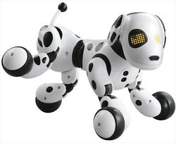 Takara Tomy Omnibot Hello Zoomer New Japan Import Free Shipping With Tracking