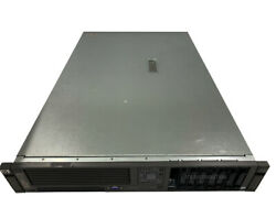 AG771B I HP ProLiant DL380 G5 Gateway Network Storage Server