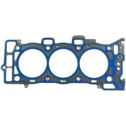 Hg3136r Dnj Cylinder Head Gasket Passenger Right Side New For Chevy Rh Hand