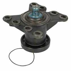 Axle Assembly Compatible With New Holland Lx485 Ls140 Ls150 L150 John Deere