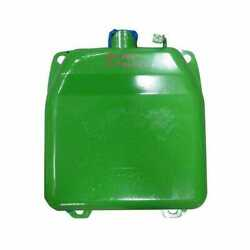 Reconditioned Fuel Tank Compatible With John Deere 790 770 670 Am876610
