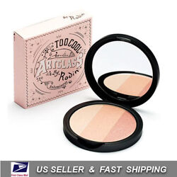 TOO COOL FOR SCHOOL Art Class by Rodin Highlighter Free Sample $16.99