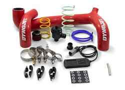 Dynojet Stage 3 Power Package For 2017-2020 Can-am Maverick X3