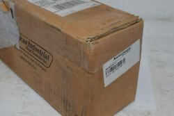 New American Industrial Ab-701-a4-tp Heat Exchanger Ab701a4tp