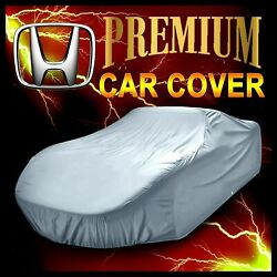 Mercedes [custom-fit] Car Cover ☑️ Best Material ☑️ Full Warranty ✔high✔quality