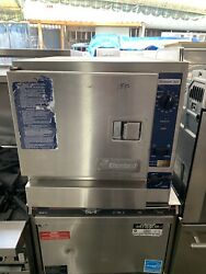 Cleveland Steamchef Steamer Commercial 22cgt3.1