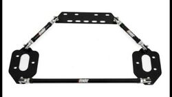 Export Shick Tower Brace Systems Ford Maverick And Comet Grabber Stallion Ldo