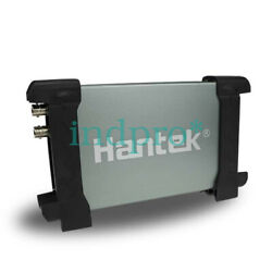 For Hantek 6022be 6052be 6082be 6102be 6212be Dual-channel Usb Oscilloscope