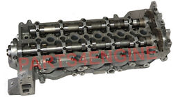 Complete Cylinder Head 08687846 For Volvo 2.4 D5 185km