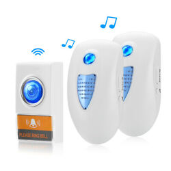 Laptop Bag Case Sleeve With Shoulder Strap Fits 15 inch to 15.6 inch HP Lenovo $13.68