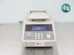 Applied Biosystems Abi Geneamp Pcr System 9700 With 96 Well Block