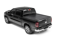 Retraxpro Mx Bed Cover For 2019-2020 Dodge Ram New Body Style 1500 With 5'7 Bed